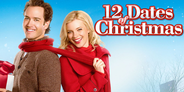 12_Dates_of_Christmas2-1388030610.jpg