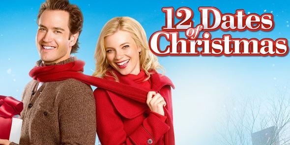 12_Dates_of_Christmas2-1388030610.jpg