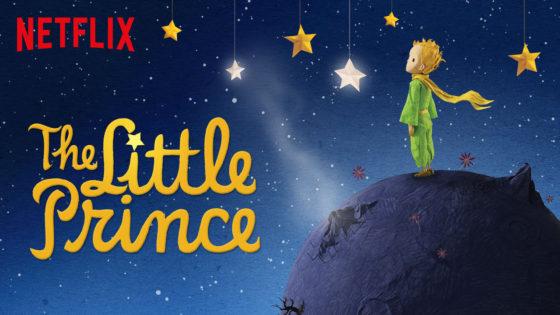 The-Little-Prince-560x315.jpg