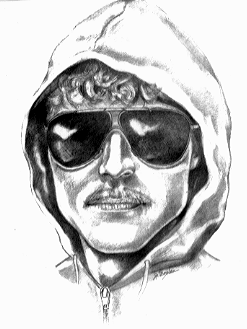 Unabomber-sketch.png