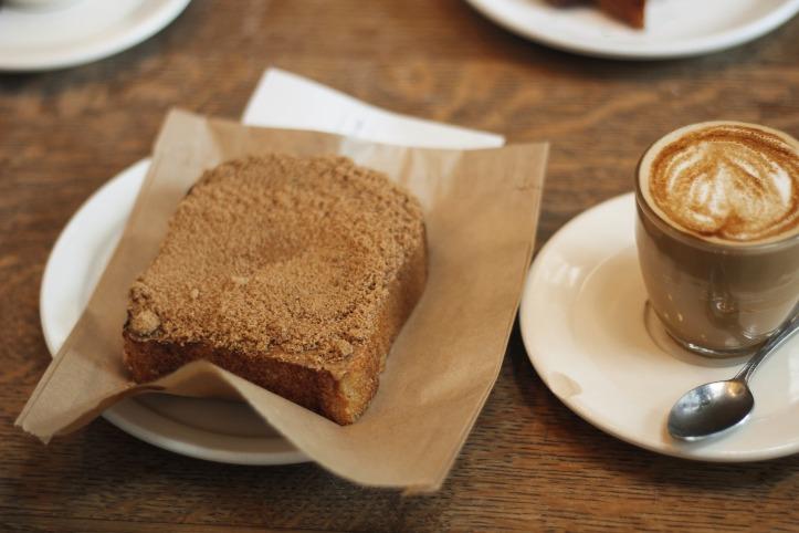 coffee-1208253_1920.jpg