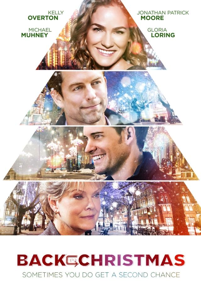 movie-poster-back-to-christmas-563e51c486673-cb49ecc125dffb8d4491e3688e98609ba30f8aca-1