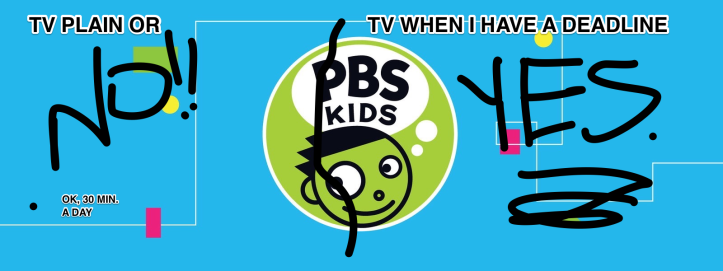 PBS-Kids-channel-with-on-demand-service.png