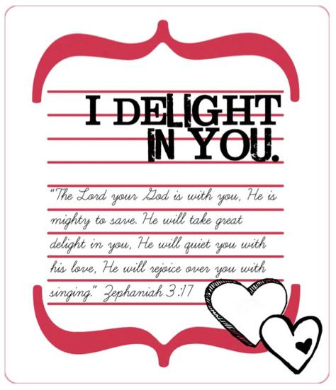 delight-in-you.jpg
