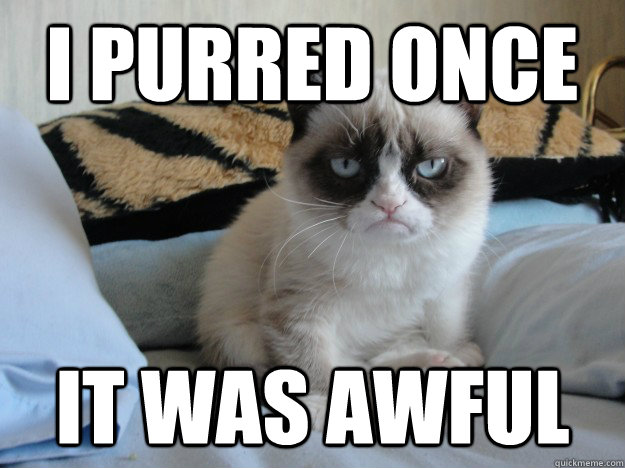 Grumpy-Cat-Purring-Meme.jpg