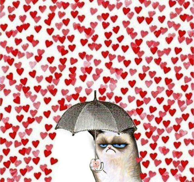 grumpy-cat-valentines-day-569185-1.jpg