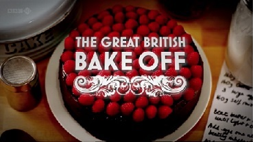 The_Great_British_Bake_Off_title.jpg
