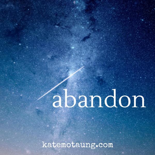 abandon-600x600.png