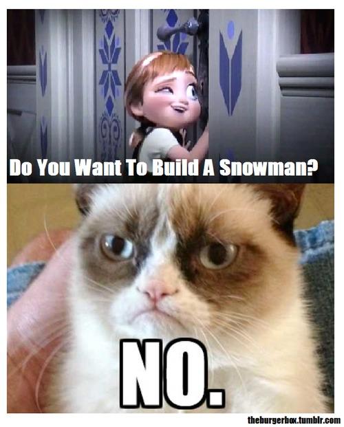 frozen-meme15-1.jpg