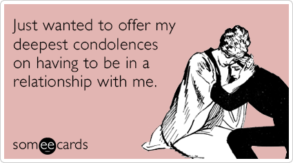 relationship-love-dating-sorry-apology-ecards-someecards.png
