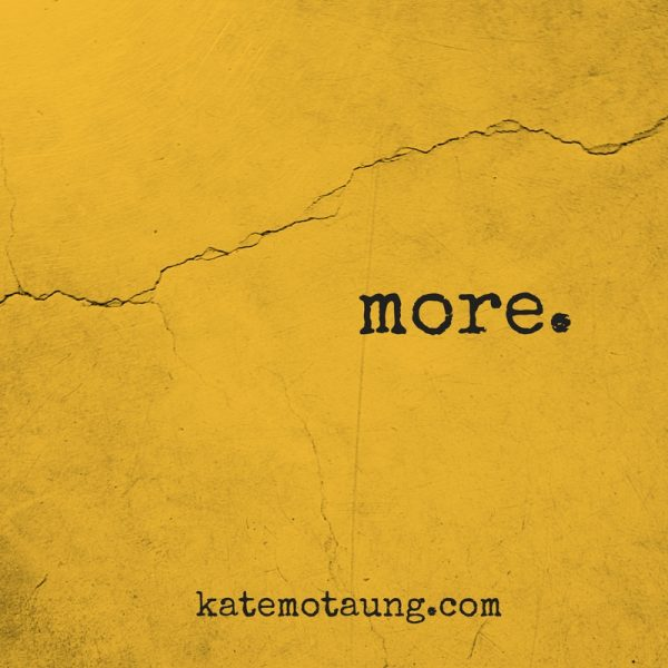 more.-600x600.jpg