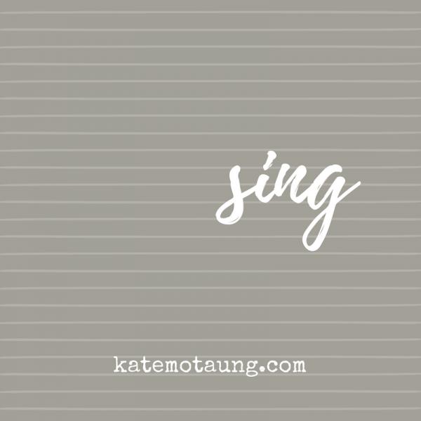 sing-600x600.png
