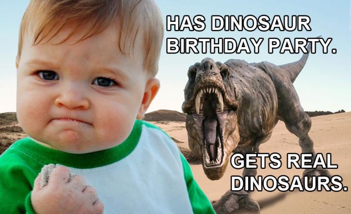 Sucess-Kid-Paleo-Birthday.jpg