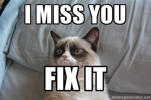 grumpy-cat-ii-i-miss-you-fix-it.jpg