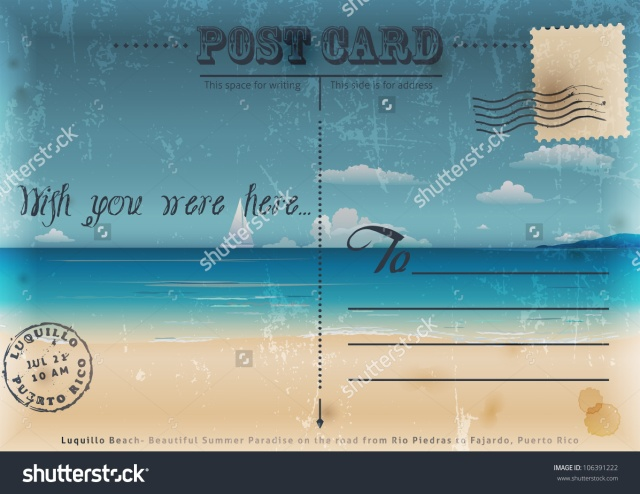 stock-vector-vintage-summer-postcard-vector-illustration-106391222.jpg