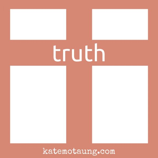 truth-600x600.jpg