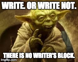yoda-write-or-write-not.jpg