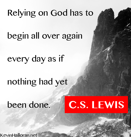 CS-Lewis-Quote-from-Letters-to-Malcom-on-Prayer-Rely-on-God.jpg