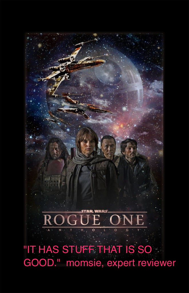 star_wars_anthology__rogue_one_by_dan_zhbanov-d9b0ezn-661x1024.png
