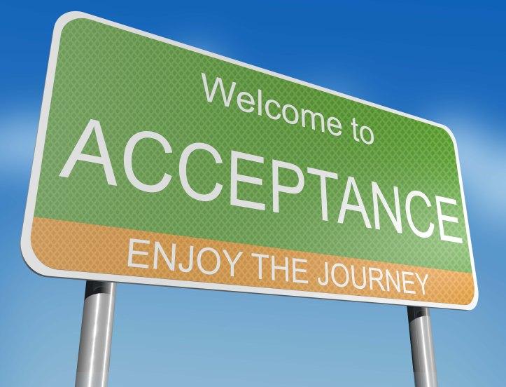 Acceptance.jpg