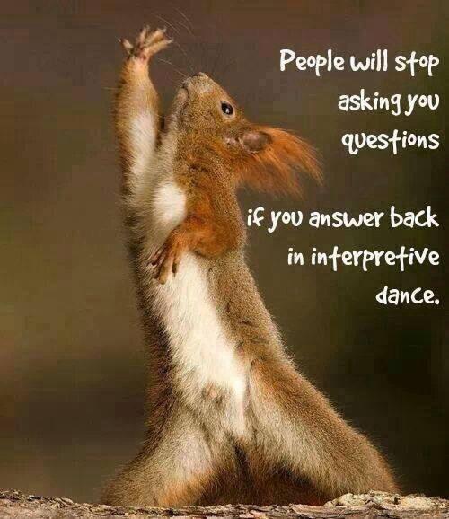 0379c0c6a8c54f8ba4c4c505229b0b0f--just-dance-lord-of-the-dance.jpg