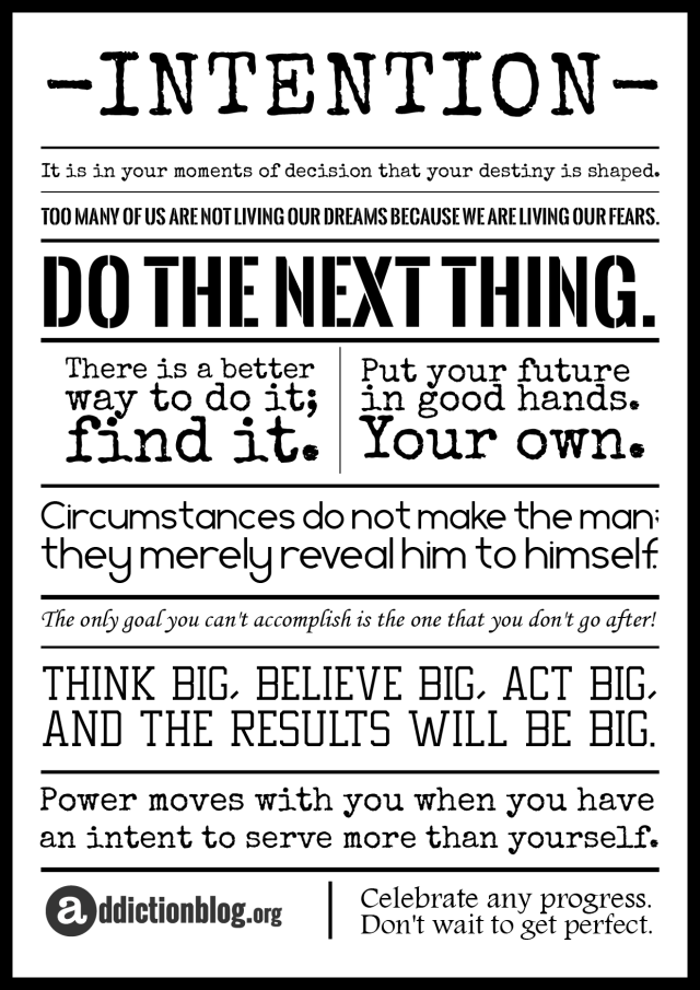 Quotes-to-Help-Overcome-Addiction-Intention-POSTER.png