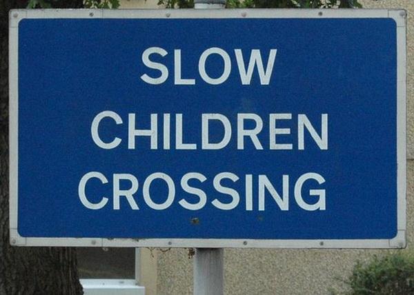 Slow-children-crossing.jpg