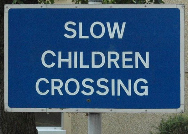 Slow-children-crossing.jpg