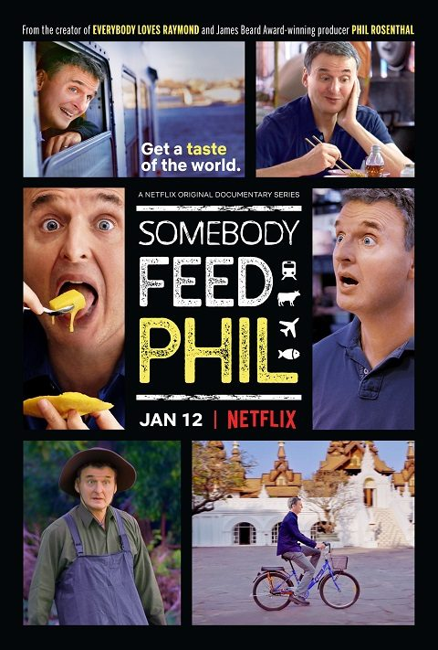somebody-feed-phil-netflix-e1514645999922.jpg