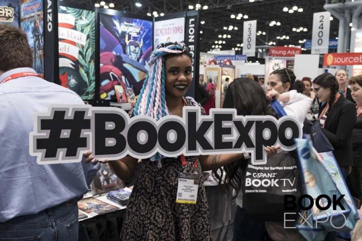 Book-Expo-2017-Book-Expo-2017-BookExpo-Fans-4.jpg