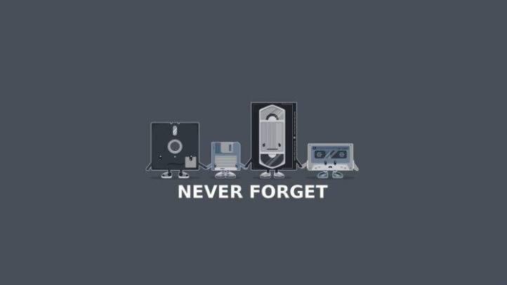 10748-vintage-gray-minimalism-VHS-floppy_disk-tape-humor-nostalgia-computer-748x421