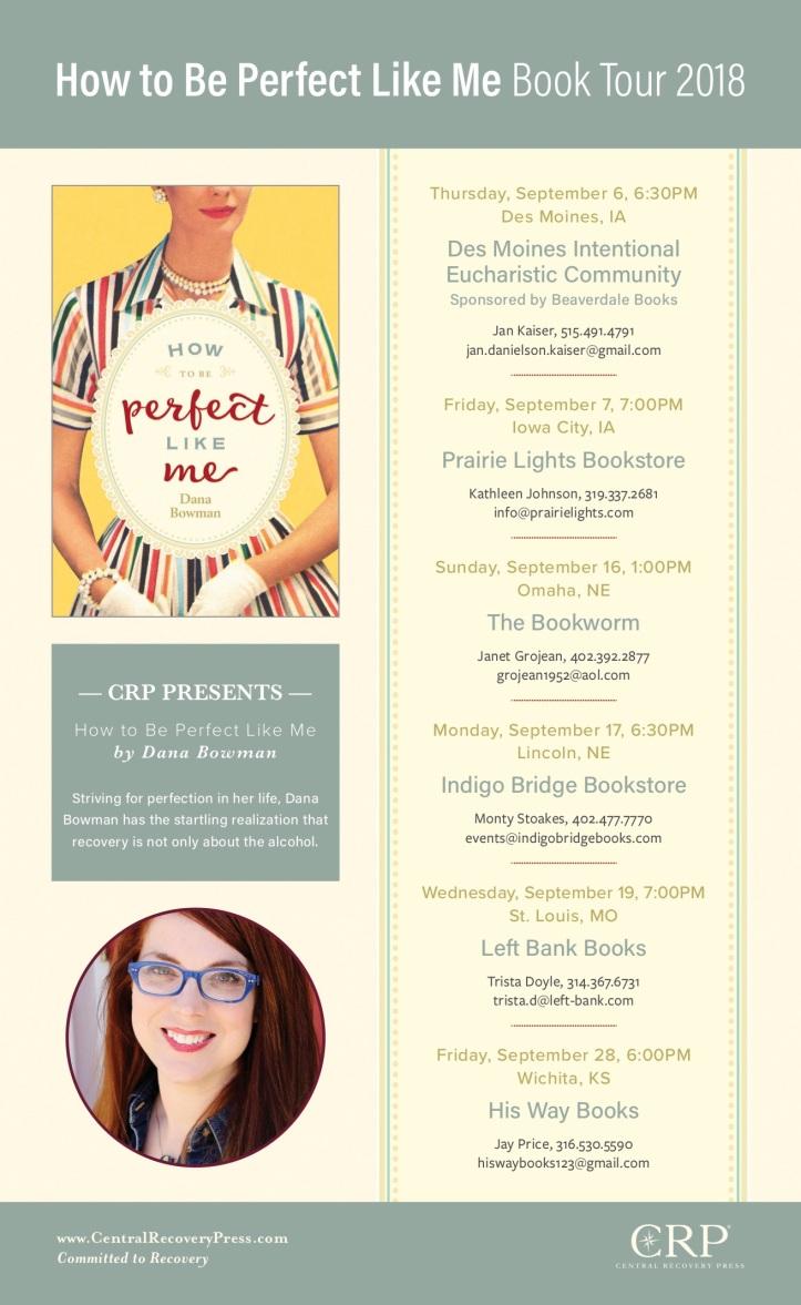 8-27-18_Dana Bowman Tour Poster_FINAL