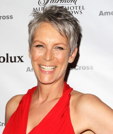 Jamie-Lee-Curtis1370318435.jpg