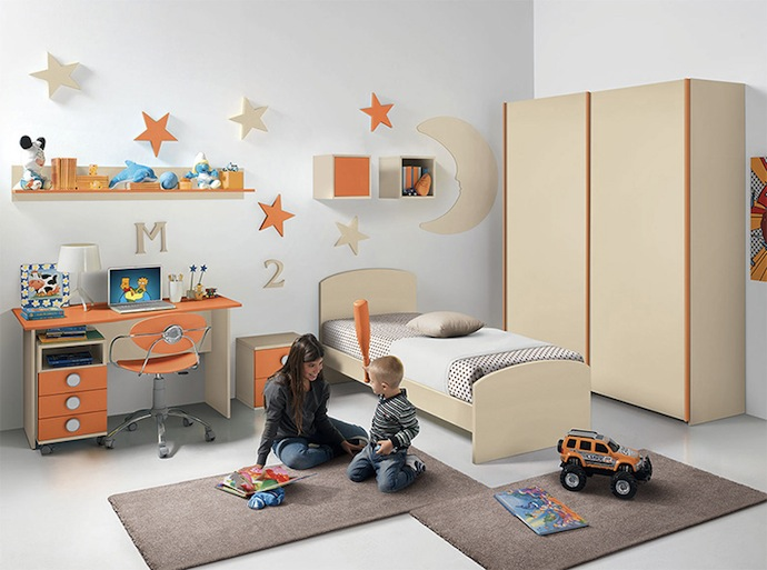 Amazing-Modern-Kids-Bedroom-Decor-Ideas-Perfect-for-Both-Girls-and-Boys-4.jpg