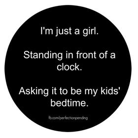 Funny-parenting-memes.jpg