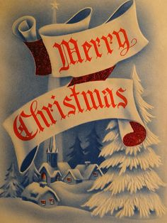 fb156ff21dbbb8c4e764db1ca04b766c--merry-christmas-card-christmas-graphics.jpg